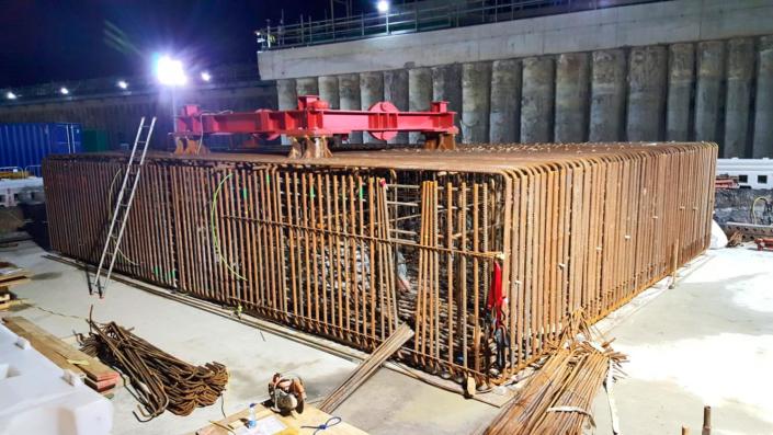 Wyndham Construction Ltd – Gallery 089