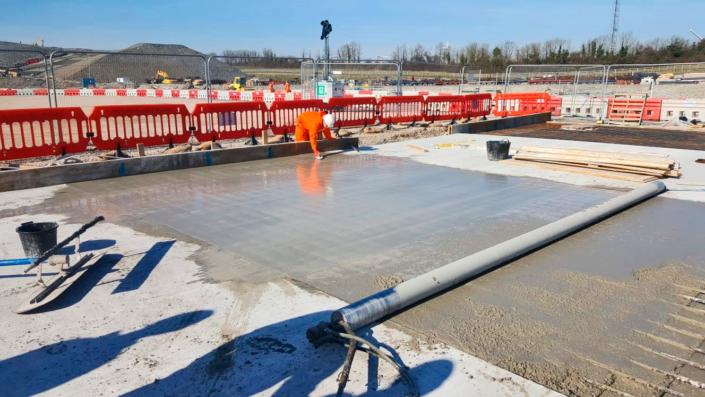 Wyndham Construction Ltd – Gallery 090