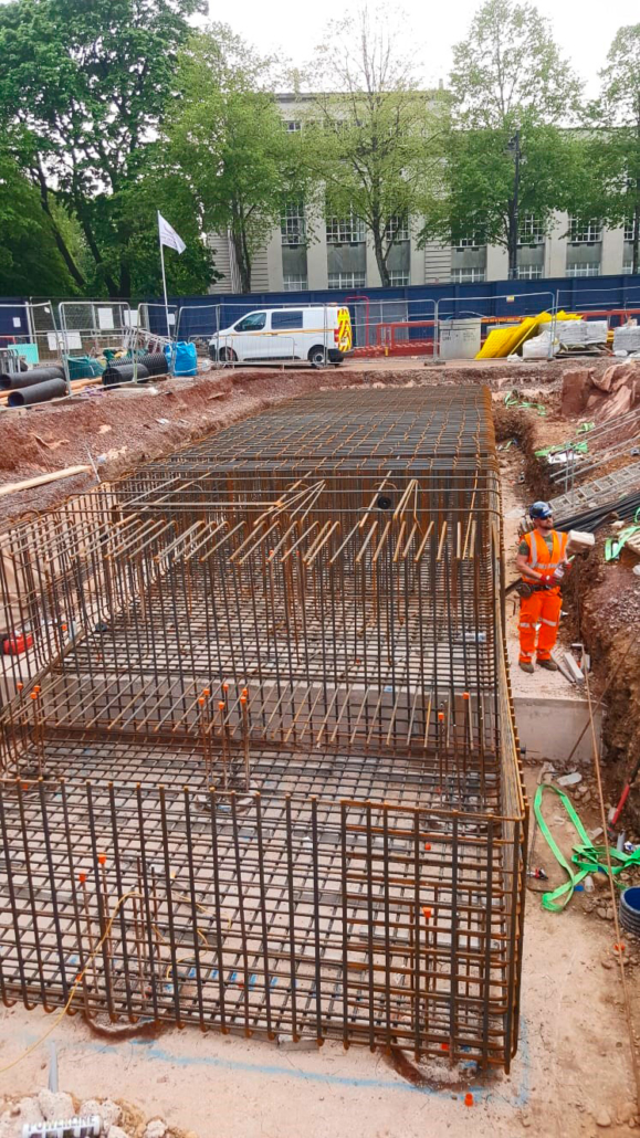 Wyndham Construction Ltd – Gallery 092