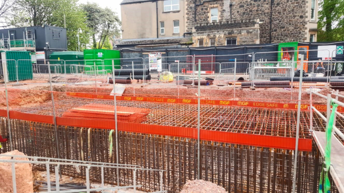 Wyndham Construction Ltd – Gallery 094