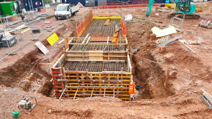 Wyndham Construction Ltd – Gallery 095