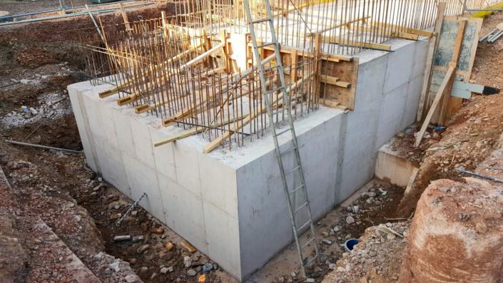 Wyndham Construction Ltd – Gallery 096