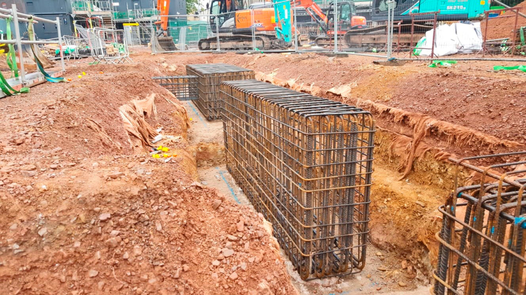 Wyndham Construction Ltd – Gallery 097