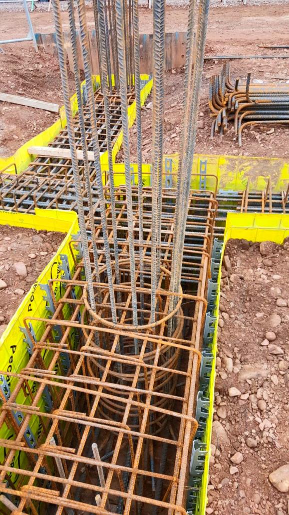 Wyndham Construction Ltd – Gallery 098
