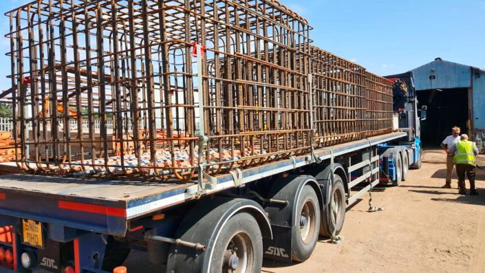 Wyndham Construction Ltd – Gallery 099