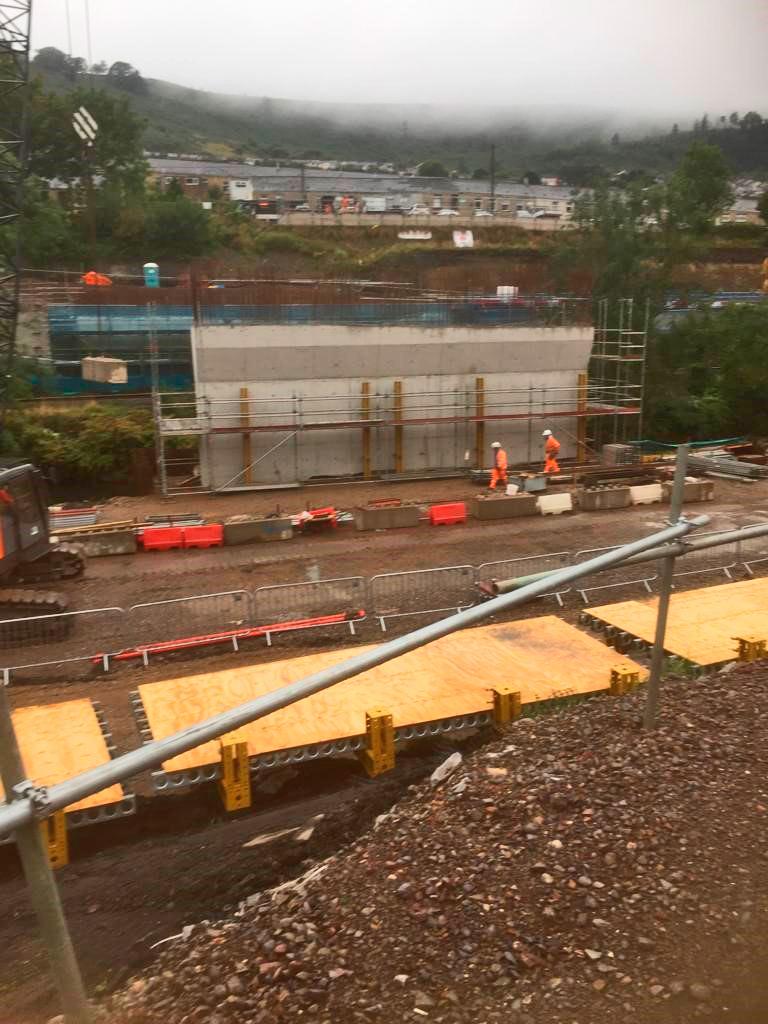 Wyndham Construction Ltd – Gallery 108