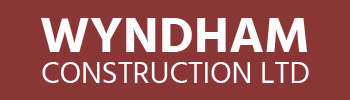 Wyndham Construction Ltd are a construction company with over 30 years experience in Concrete Construction. Reinforcement and Formwork. Based in south Wales, cover all of the UK.